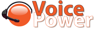 Voice Power NZ